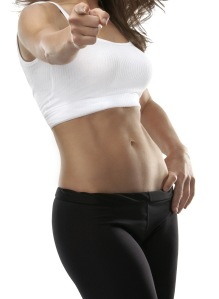 jillian_michaels_workout